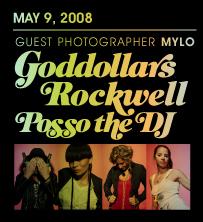 May 9